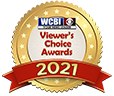 Viewer's Choice Award 2020